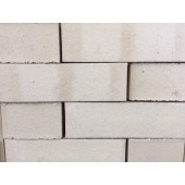 IBSTOCK SMOOTH BUFF OFFSHADES BRICK 65MM