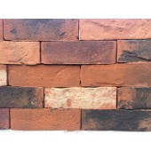 IBSTOCK IVANHOE WESTMINSTER OFFER BRICK 65MM