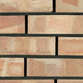 FORTERRA (HANSON) LBC COMMON BRICK 73mm