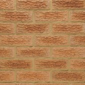 TERCA SANDOWN MADEIRA BLEND BRICK 65mm