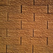 IBSTOCK A2902L MANORIAL RED OFFSHADE BRICK