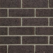 IBSTOCK A0268A MULTI GREY RUSTIC BRICK 65mm
