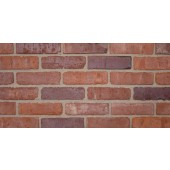 FURNESS NATURAL ORANGE BRICK 73mm