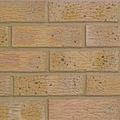 FORTERRA (HANSON) LBC NENE VALLEY STONE BRICK 65mm