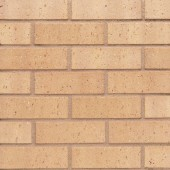 TERCA SANDOWN NEVADA BUFF BRICK 65mm