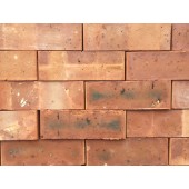 NORTHCOT SCOTCH COMMON HUWS GRAY SOLUS UNTUMBLED BRICK 73MM