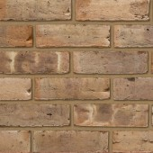 IBSTOCK C2605 OLDE ENGLISH BUFF 73mm BEST BRICK