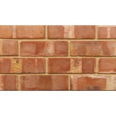 IMPERIAL PRE WAR COMMON BRICK 65mm