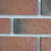 RAEBURN JACOBITE BRICK 65MM