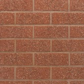 TERCA DENTON SANDBLASTED BUFF 73mm BRICK