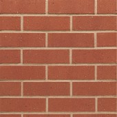 TERCA SANDOWN BERKSHIRE RED BRICK 65mm