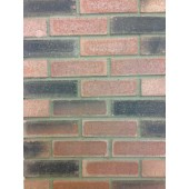 SNOWIE HERITAGE COMMON DRAGWIRE BRICK 73MM