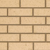 IBSTOCK STUART BUFF BRICK 65mm