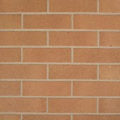 SWARLAND (denton) GOLDEN THATCH SANDFACED BRICK 65mm