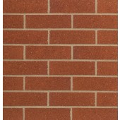 DENTON SWARLAND PINK SANDFACED BRICK 65mm