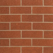 DENTON SWARLAND PINK SANDFACED BRICK 73mm