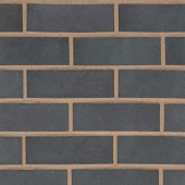 TERCA K10965S BLUE ENGINEERING SOLID BRICK
