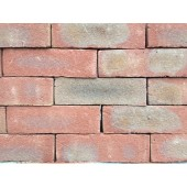 TERCA NUTHURST GILT OFFER BRICK 65mm
