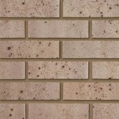IBSTOCK TRADESMAN LIGHT 73mm BRICK (LBC DAPLLE LIGHT 73MM SWARLAND GREY ALTERNATIVE)