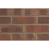 FORTERRA (HANSON) LBC TUDOR FACING BRICK 65mm