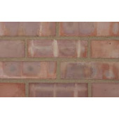 NORTHCOT VICTORIAN GREENWICH BLEND BRICK 73mm