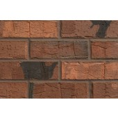 FORTERRA (HANSON) WOODSTOCK BLEND RESERVE BRICK 65MM