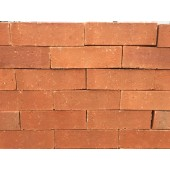 FORTERRA YORKSHIRE RED BLEND OFFER BRICK 65mm