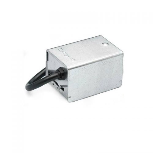 HONEYWELL 40003916-003 ACTUATOR ONLY FOR V4073A
