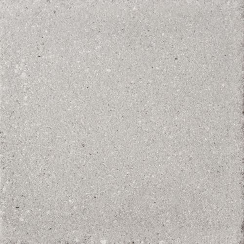 RPC SOLO TEXTURED PAVING 300 x 300 x 35mm NATURAL SOLOPG35GY