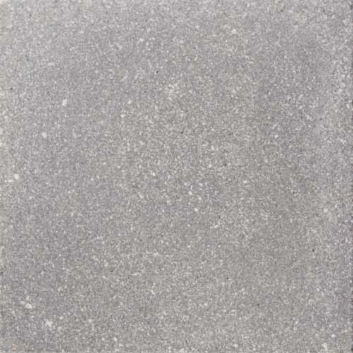 RPC SOLO TEXTURED PAVING 450 x 450 x 32mm CHARCOAL SOLOPE32CL