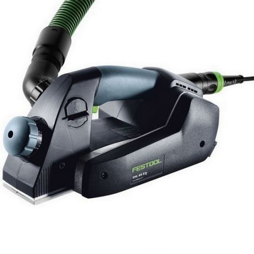 FESTOOL 574560 EHL65EQ-PLUS-GB 240v PLANER 65mm