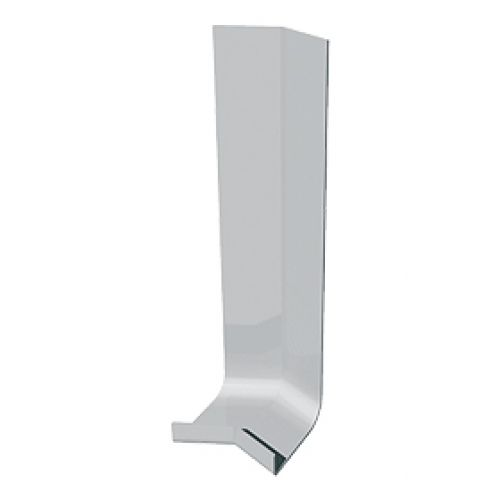 Freefoam FWFX 135° Square External Corner White