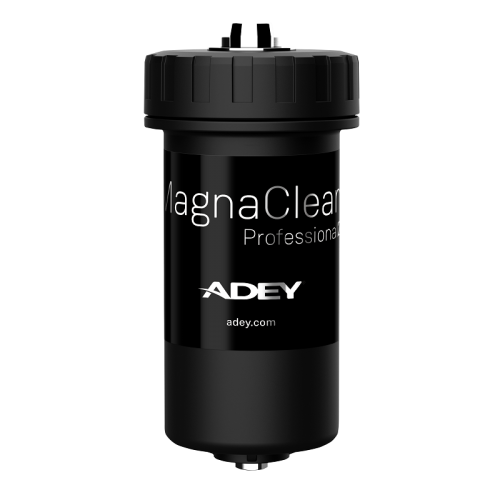 ADEY MAGNACLEAN FL1-03-01357 PROFESSIONAL SYSTEM FILTER 2XP 28mm 189344