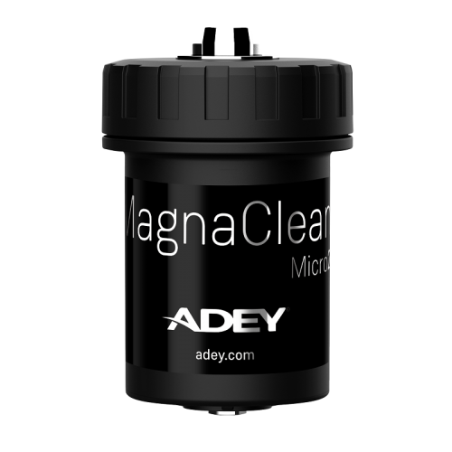ADEY MAGNACLEAN FL1-03-01274 MICRO 2 SYSTEM FILTER 22mm 189341