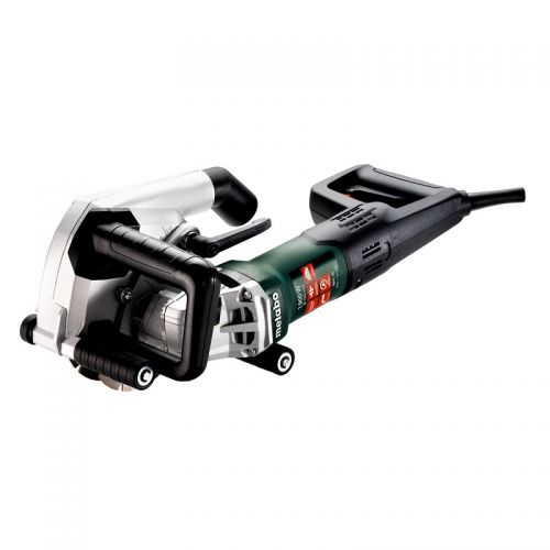 METABO MFE40 240v WALL CHASER 125mm