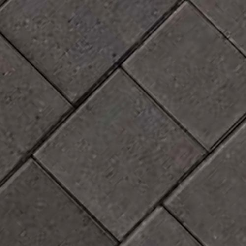 WYRESDALE PETRA CONTEMPORARY SETTS (PACK 9.98m2) CHARCOAL
