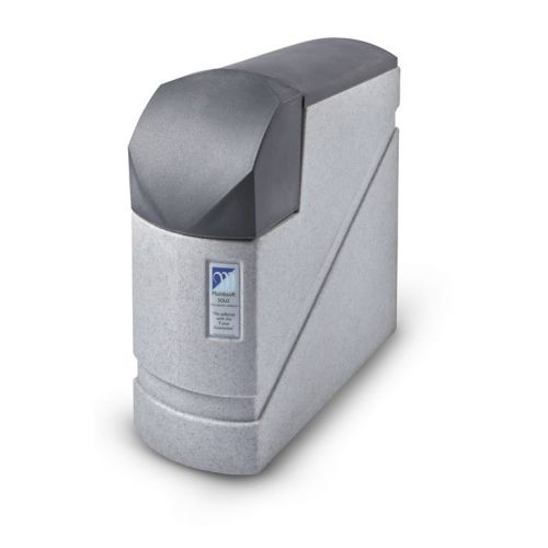MONARCH WATER PSC026 PLUMBSOFT SOLO WATER SOFTENER