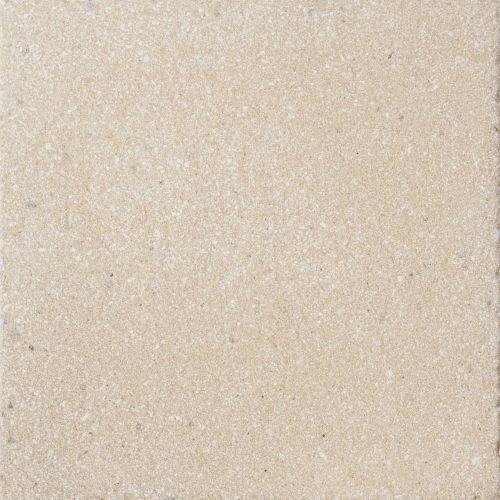 RPC SOLO TEXTURED PAVING 450 x 450 x 32mm BUFF SOLOPE32BF