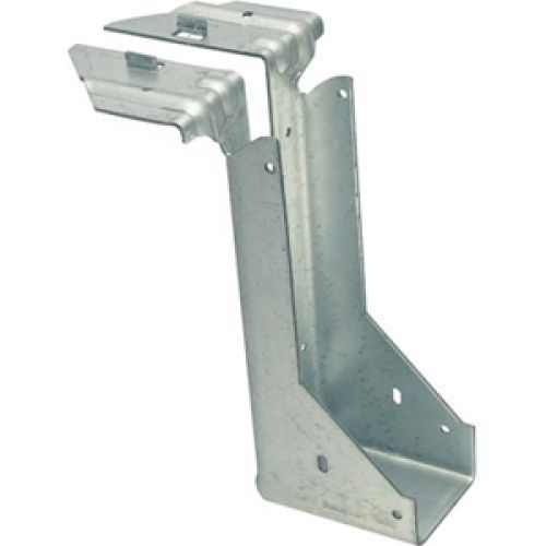 SPHS200100 TIMBER TO MASONRY JOIST HANGER 100mm x 200mm
