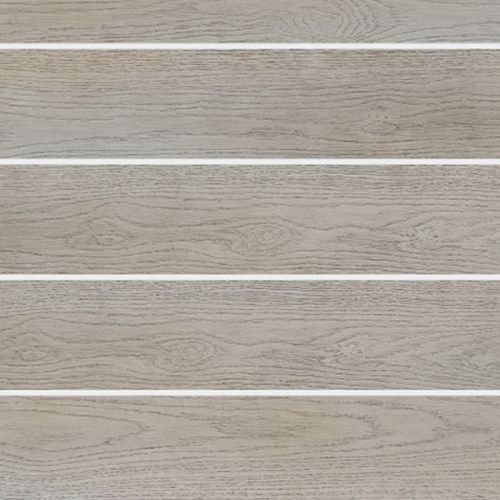 MILLBOARD ENHANCED GRAIN 176 x 3600 x 32mm SMOKED OAK MDE176D