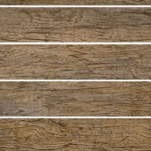MILLBOARD WEATHERED OAK 200 x 3600 x 32mm VINTAGE MDW200V
