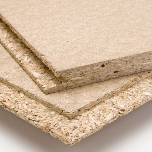 P5 T&G CHIPBOARD 2400 x 600 x 22mm FSC MIX 70% SA-COC-002262