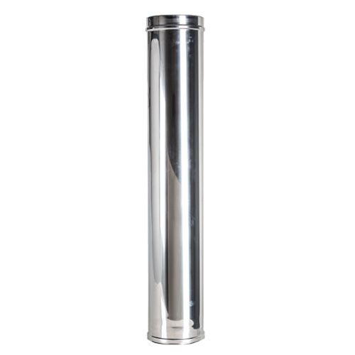 TWPRO 2-150-012 PIPE 150 x 250mm