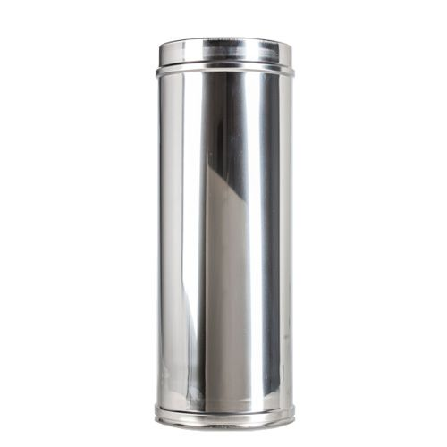 TWPRO 2-150-011 PIPE 150 x 500mm