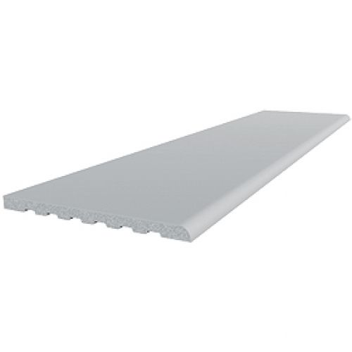 Freefoam FA90 90mm Architrave White