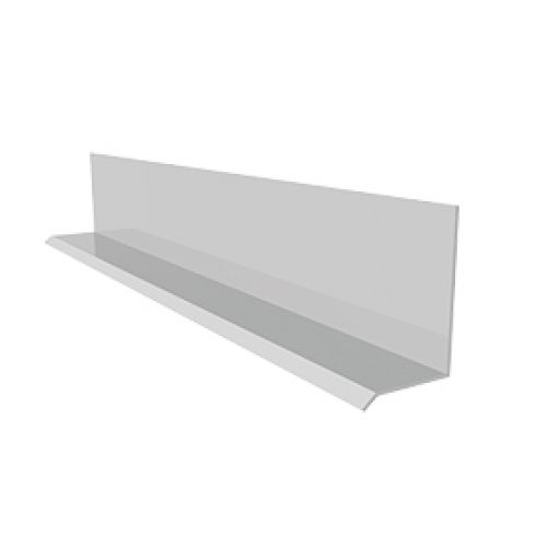 Freefoam FC206 Drip Trim White