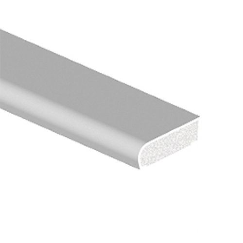 Freefoam FF20 20mm Fillet Window Trim White