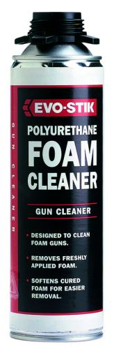 EVO FOAM CLEANER 500ml BRS50-56 30811864