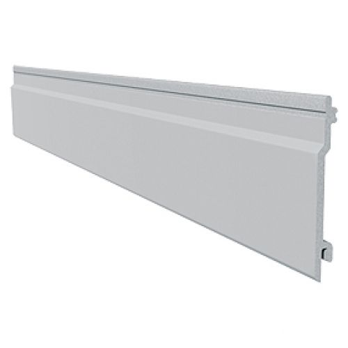 Freefoam FV100 100mm V Cladding White