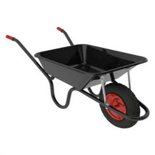 CHILLINGTON CAMDEN CLASSIC WHEELBARROW 85l 930000160